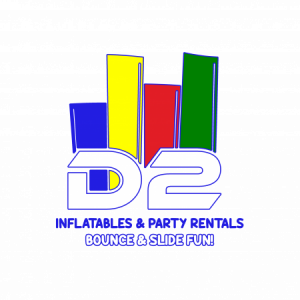 D2 Inflatables, LLC Kenner LA