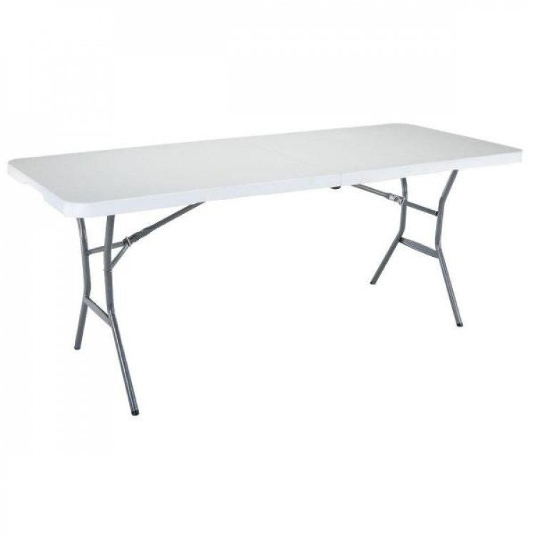 white lifetime folding tables 25011 64 600 1613866386 big 6' table
